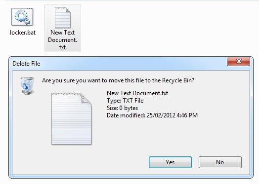 how to save a document that is not responding