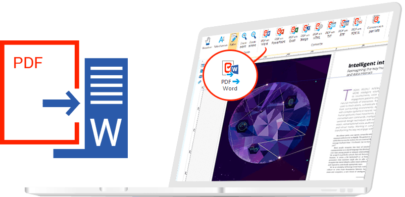 how to convert word document to fillable pdf form