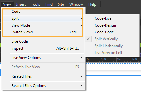 adobe flash cs6 unable to save the document