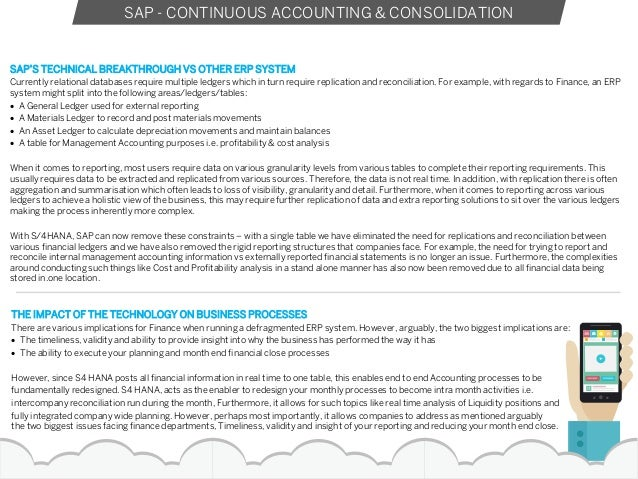 sap cost accounting document table
