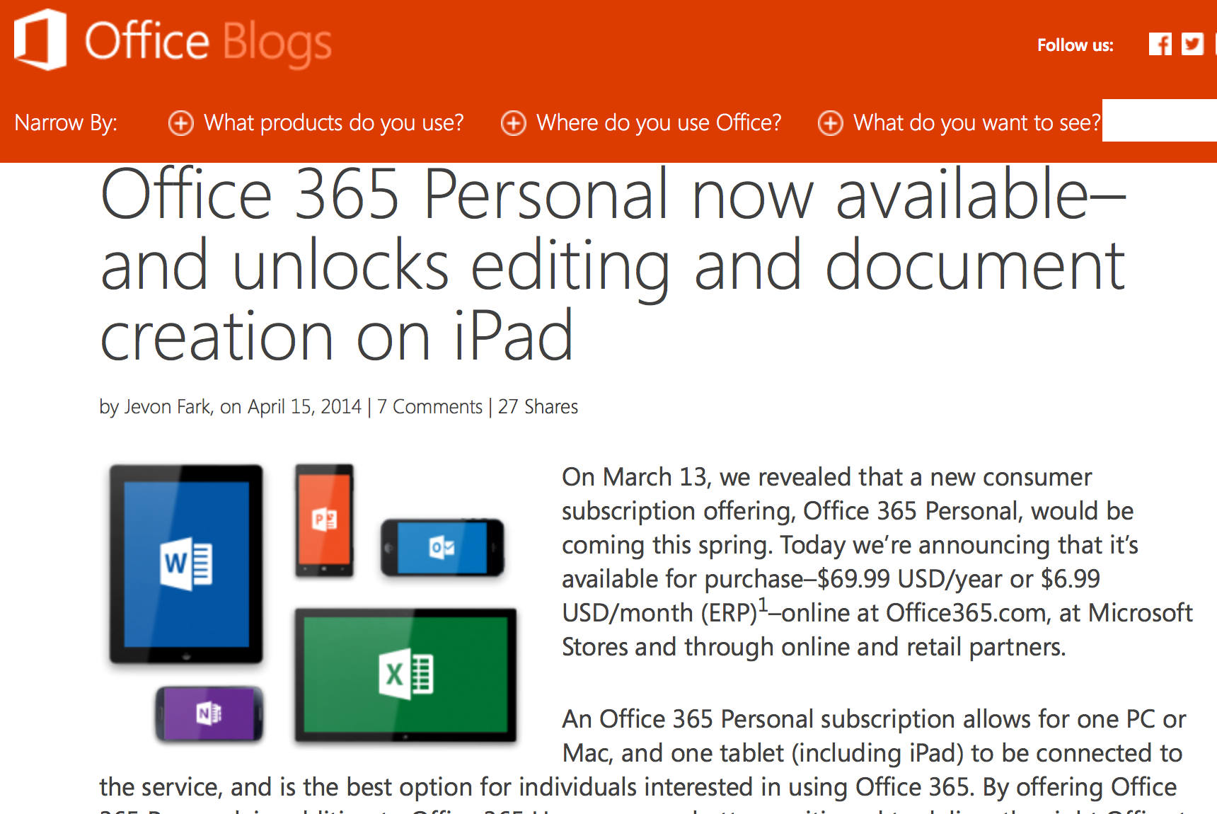 microsoft document connection mac office 365