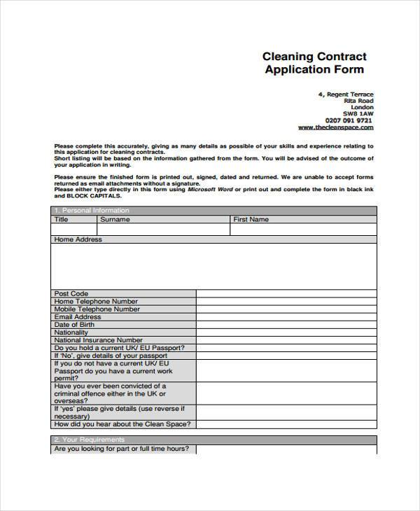 cleaning up resolution in adobe pdf document