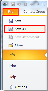 how to convert word document to a text message