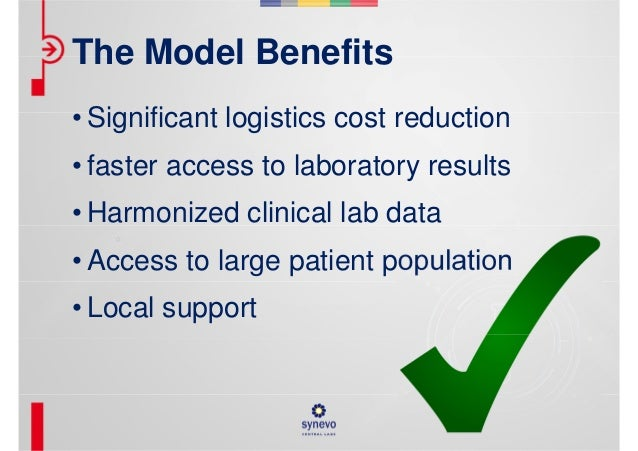 clinical documentation cost reduction