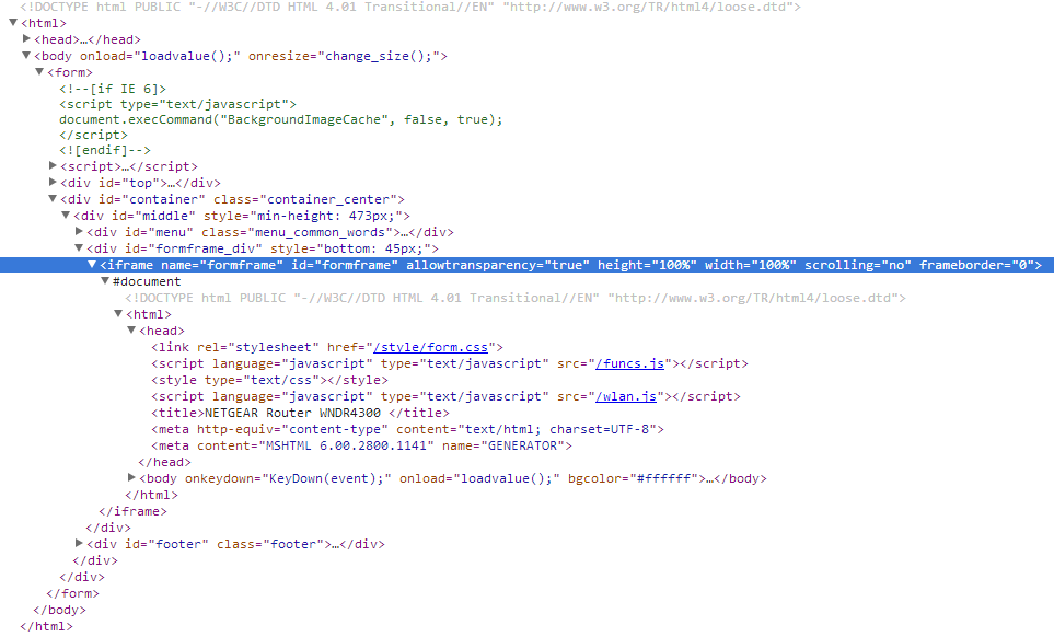 jquery document ready on click