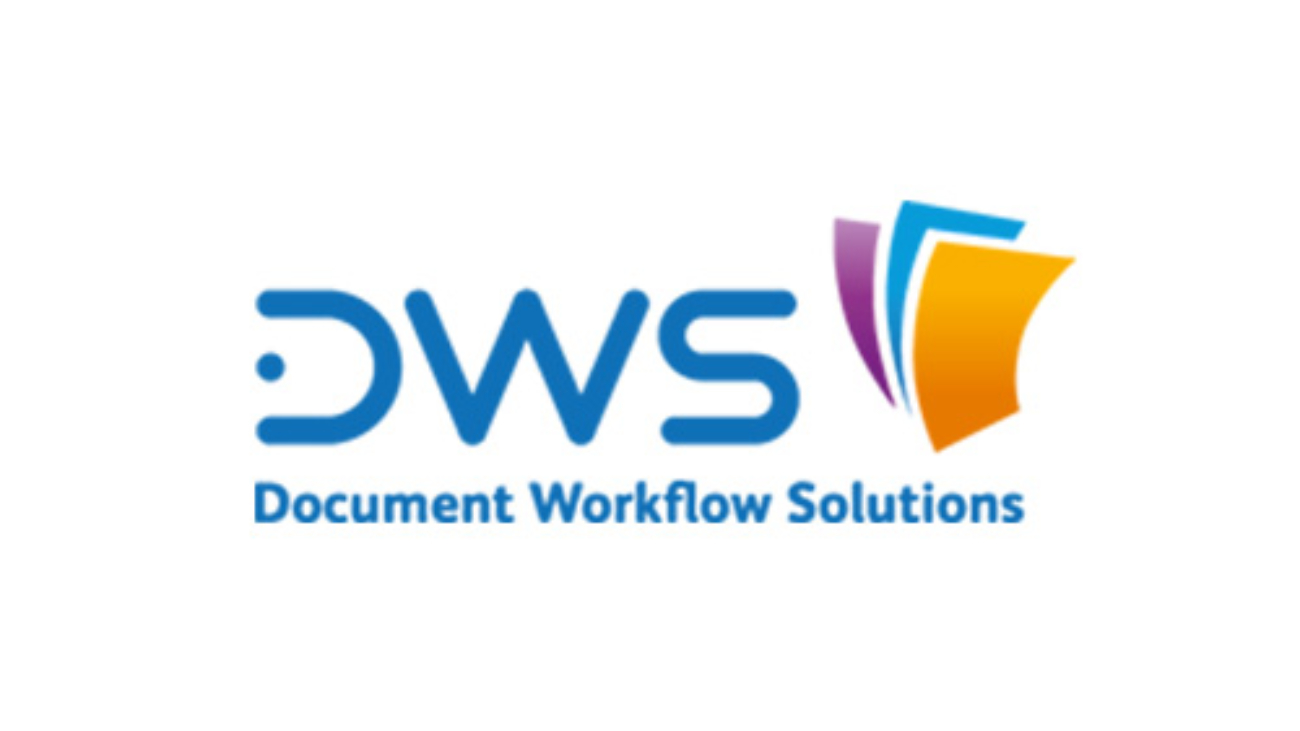 workflow and document management solutions
