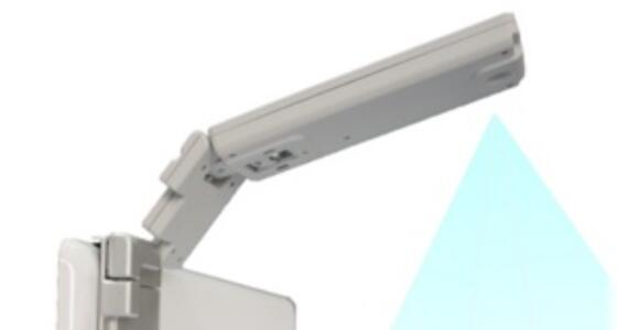 document scanner price in malaysia