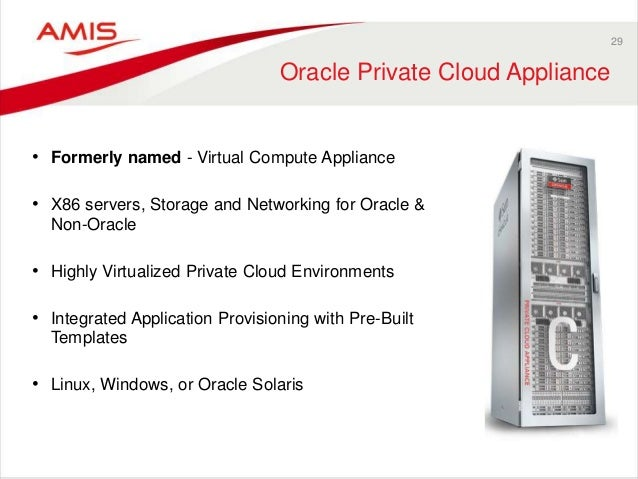 oracle learning cloud documentation