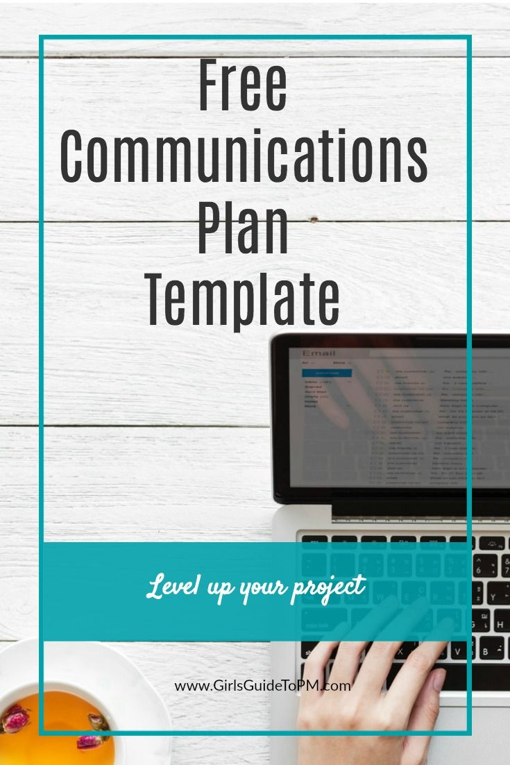 software project management plan document example